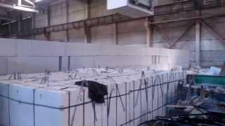 Купянский газобетон купить 063 720 20 40(, 2014-05-12T19:11:22.000Z)