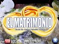 ARMANDO ALDUCIN ♥ El matrimonio y la biblia - YouTube