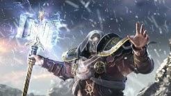 Dark Souls Ersatz? - Lords of the Fallen im Test (PC-Gameplay)