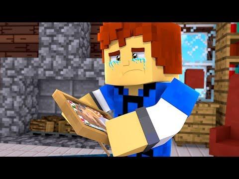 Minecraft Life - BEST DAY EVER...!?  