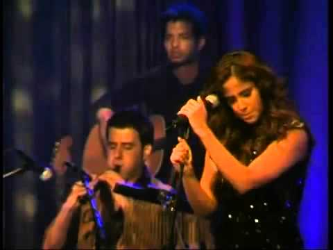Hermosa Musica Hebrea Liel Kolet Mahalot Halleluya Youtube