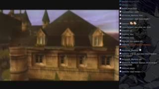 The Golden Compass (PS2) - Прохождение - 2 часть