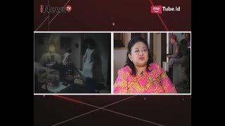 Pada Saat Kejadian G30S/PKI,  Ade Irma Tidur Bersama Ayah dan Mama Part 03 - iTalk 29/09