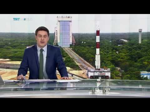 EUROPEAN  MEDIA SHOCKED ON ISRO'S ACHIEVEMENT