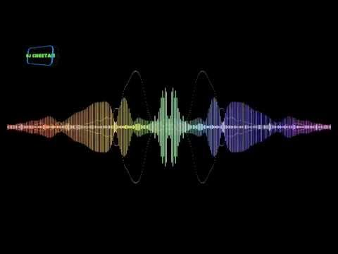AC-DC- What's Up T.N.T ( FAST SECRET Dub Mix 2014)