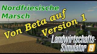 """[""""LS19"""", """"Mapwechsel"""", """"Spielstand"""", """"Version 1"""", """"#74"""", """"Nordfriesische Marsch Mod Map""""]"""