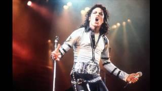 Michael Jackson - Beat It (Bliix Rock Tribute)