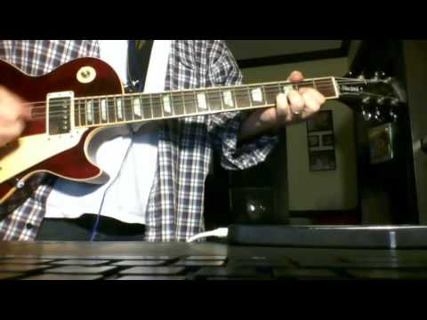I Will Overcome Chords By Charlie Hall Worship Chords