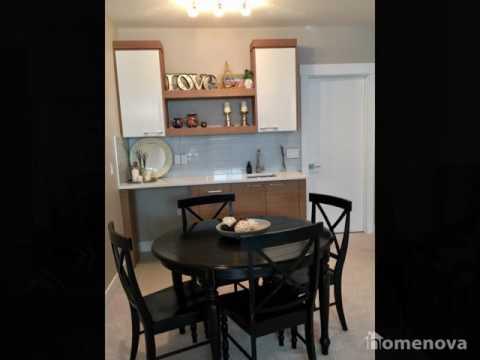 Homenova Semi-Detached House For Rent: Basement Suite in Altadore / Marda Loop, Calgary, Alberta T2T