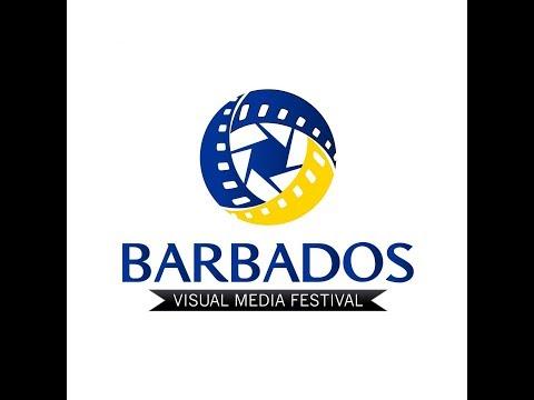 Barbados Visual Media Festival 60-second Trailer