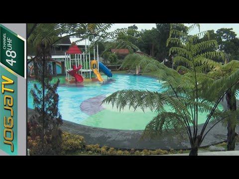 merapi-garden,-wisata-ramah-anak---jogja-tv
