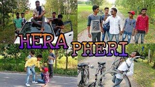 hera-pheri-round-2-act-r2a