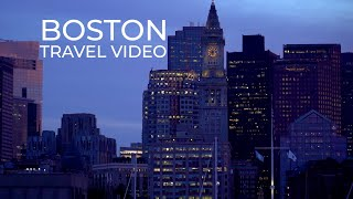Bostonia Trip 2019