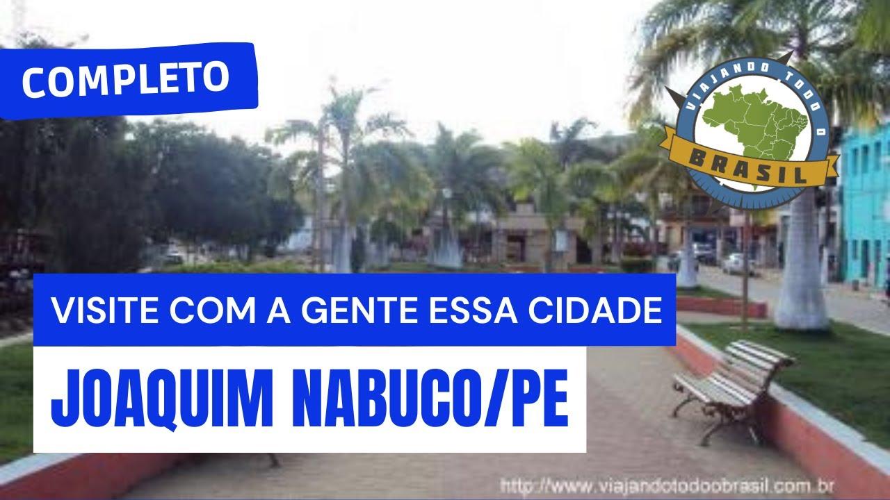 Joaquim Nabuco Pernambuco fonte: i.ytimg.com