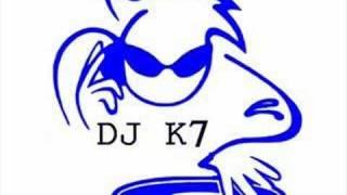 KaTtIkO RaPpA ReMiX  )=-{Dj-K7}-=(