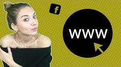 Rencontrer une femme russe sur le net: facebook, sites de rencontres russes.