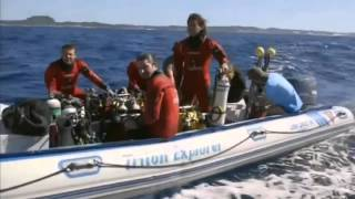 Video Amazing Documentary 2015 ★ Life in deep sea ★ Beyond The Ocean ★ BBC Science download MP3, 3GP, MP4, WEBM, AVI, FLV November 2017