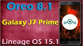 Download Samsung Galaxy J7 Prime Android 9 0 Pie Upgrade