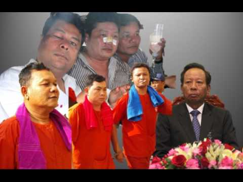 The Khmer Post Radio Cambodia Hot News Today, 27 01 2017 , Khmer News Today , Neary Khmer
