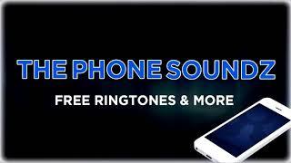 Blah blah blah - Ringtone/SMS Tone [HQ|HD]