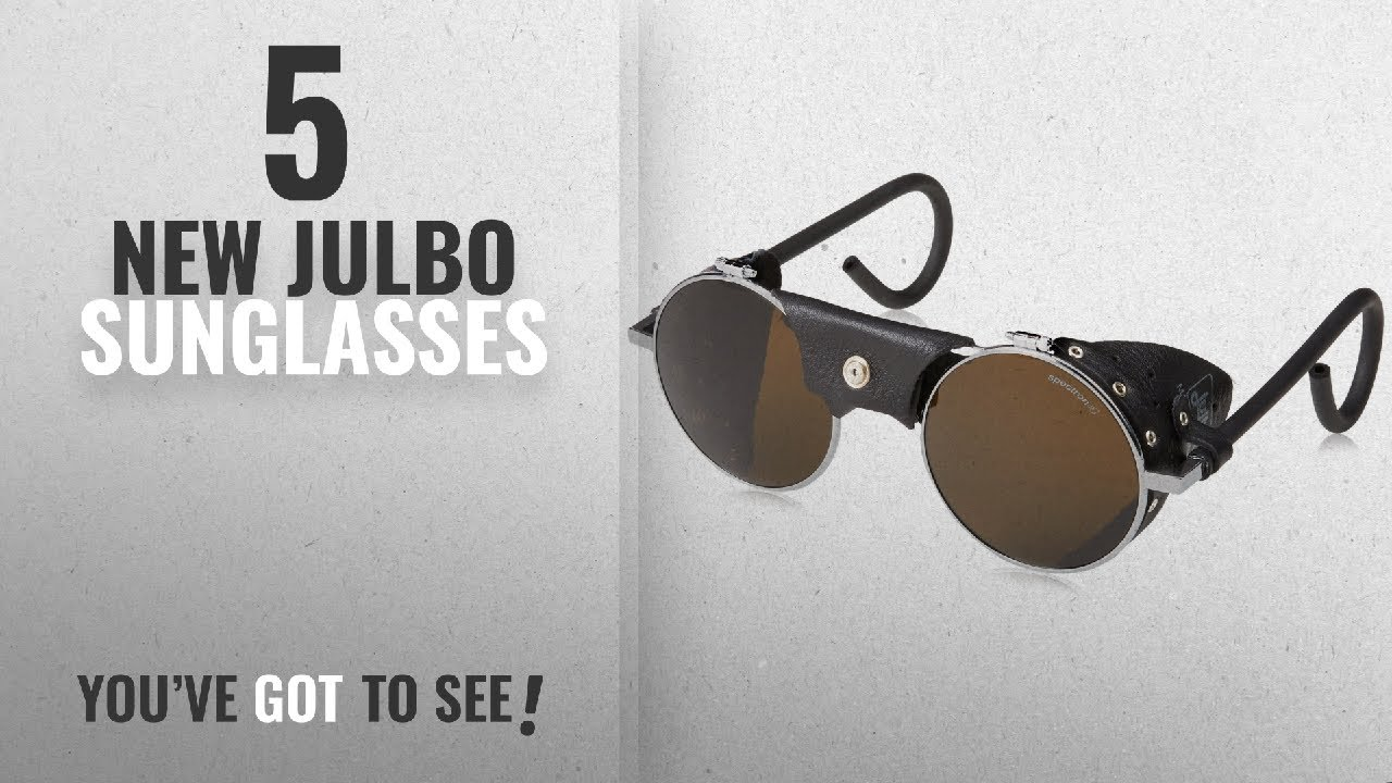 0beab1a7c8d6 Top 10 Julbo Sunglasses   Winter 2018    Vermont Classic Sunglasses ...