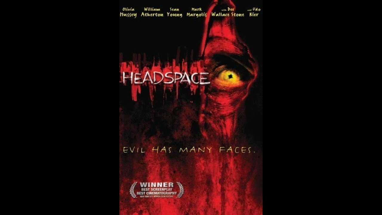 Download Headspace 2005 Full Movie (Theatrical Version)