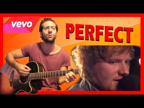 "tutorial-chitarra-➔-""perfect""---ed-sheeran-[accordi-facili-ita]"
