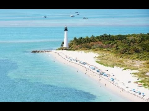 10 best beaches in Florida