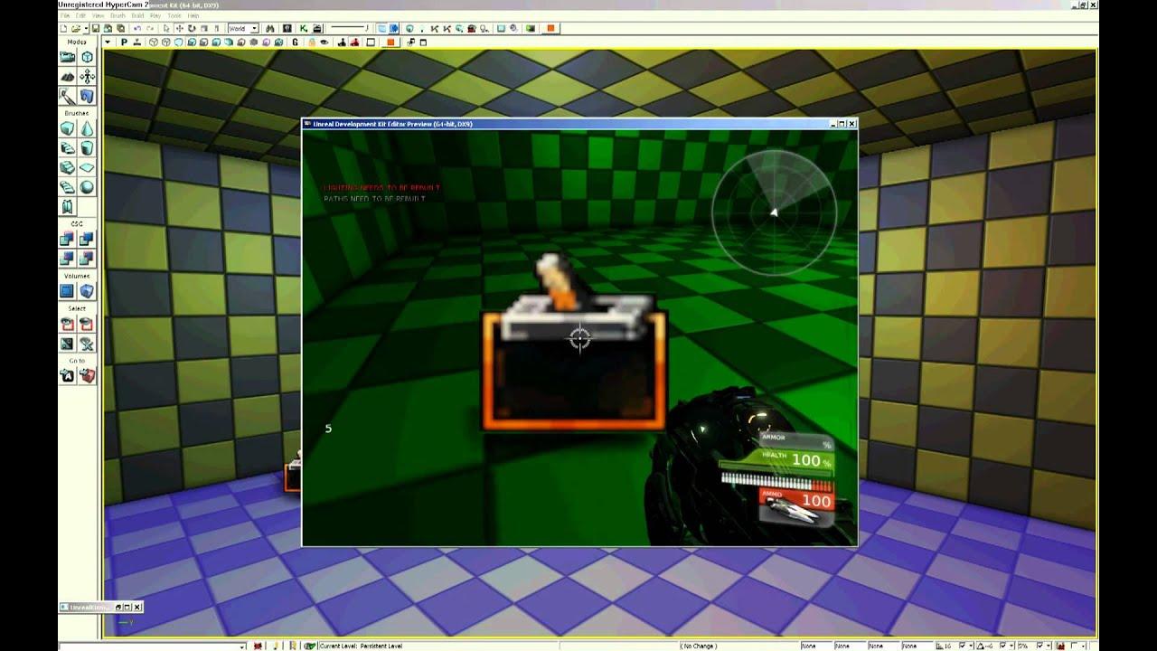 Running kismet and gpsd under backtrack 4 final vmware image on.
