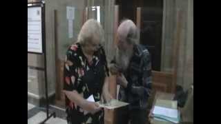 2013-06-16 (106) Библиотека в Болгарии г. София