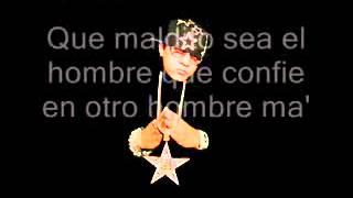 Hector el Father - Intro Bad Boy