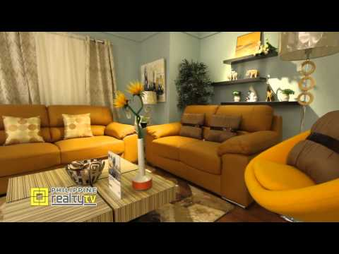 Mandaue Foam - Tips on Choosing Furniture for the Living Room