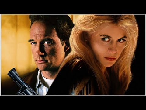 «SEPARATE LIVES» — Thriller, Mystery, Drama  Full Movie James Belushi & Linda Hamilton