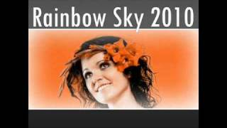 Marc de Simon feat. Alesia - Rainbow Sky 2010 (DanceAble JumpingBow Mix)