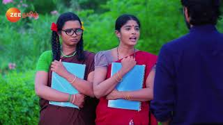 Azhagiya tamil magal - episode 37 - october 17, 2017 - best scene