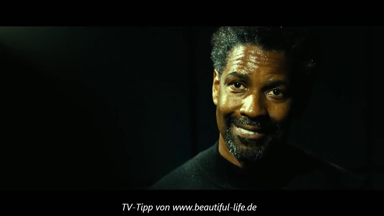 Safe House Deutsch