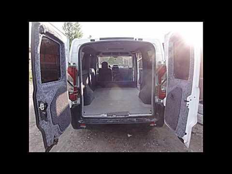 видео: Переоборудование микроавтобуса Обшивка авто fiat scudo Фиат Скудо2010 своїми руками м Нововолинськ