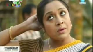 bangla natok 2016 bohurupi 09 natok bohurupi part 9 mosharraf karim mousumi hamid 640x360mp4 360p