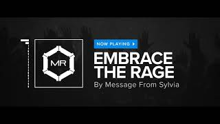 Play Embrace the Rage