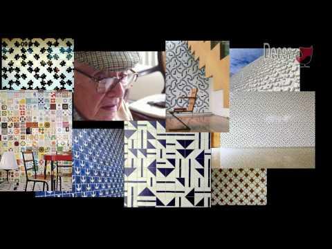 Programa Decor House_Casa Cor São Paulo_Homenagem a Athos Bulcão