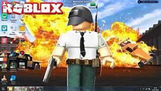 Roblox 1I'll give 5 robux codes to the kiki