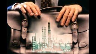видео Новости приватизации