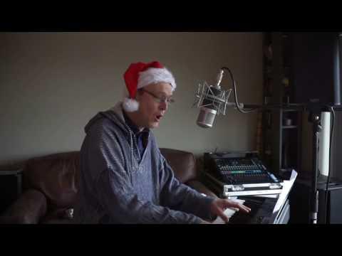 Song 3 - 12 Days of Original Christmas Songs - Teacher's Christmas