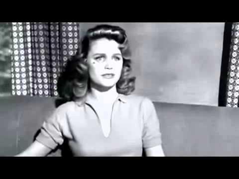 Anatomie eines Mordes (1959) - YouTube