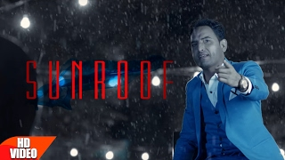 Sunroof (Full Song) | Eknoor Sidhu | Latest P...