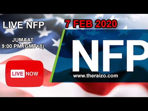 live---nfp-forex-analysis-(q&a)