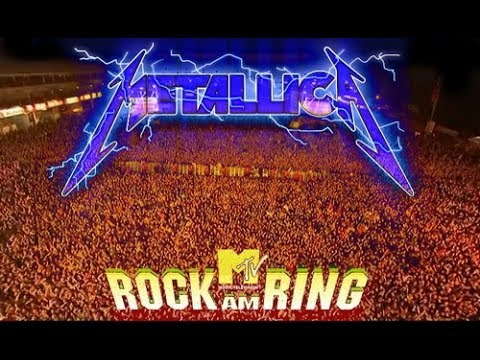 metallica rock am ring 2014 hd youtube. Black Bedroom Furniture Sets. Home Design Ideas