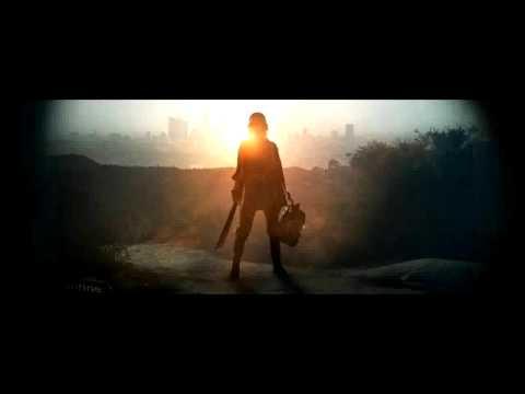 Human Element nuevo juego Robert Bowlin y donde ver E3 2012