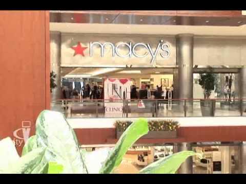 Visit Aventura Mall in Miami, Florida