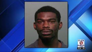 Death sentence overturned for man who killed Brevard deputy